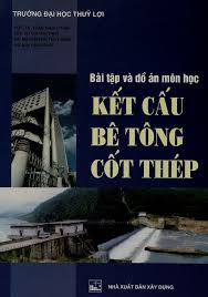 Dap an bao ve do an be tong cot thep