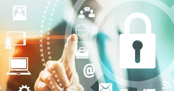 Chính sách bảo mật thông tin khách hàng mua nắp hố ga